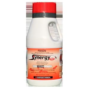 SYNERGY PRO ANT BAIT 500g