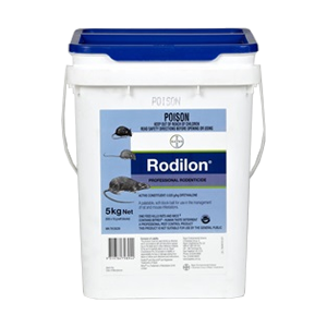 RODILON PRO 5KG