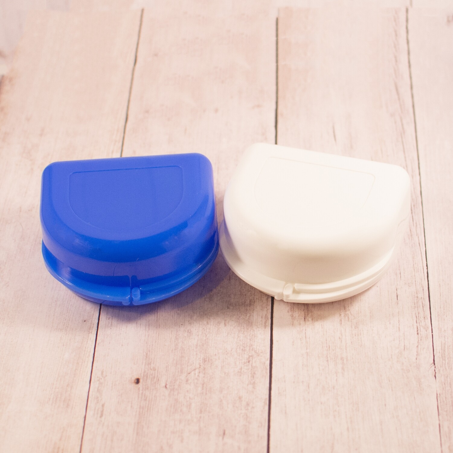 Larger Ventilated Mouth Tray Case