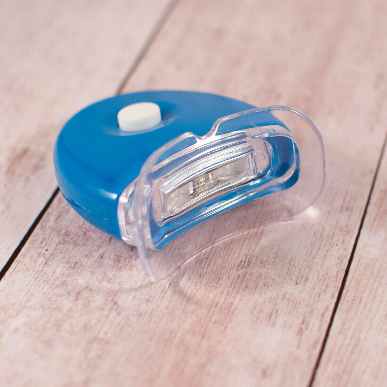 Plasma LED Teeth Whitening Lights