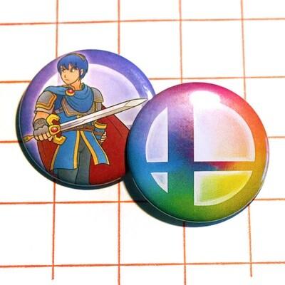 Super Smash Bros. 2.25