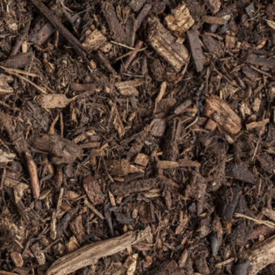 Natural Economy Mulch