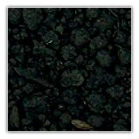 50/50 Topsoil Compost