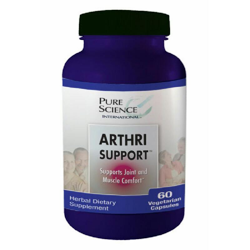 Arthri-Support™ Capsules