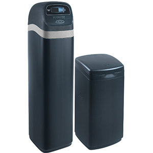Система умягчения Ecowater eVolution 600 Power (без наполнителя)