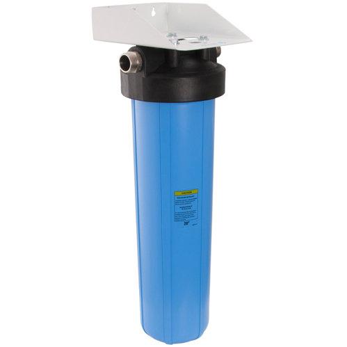 Магистральный фильтр Atoll I-12BB-e ECO