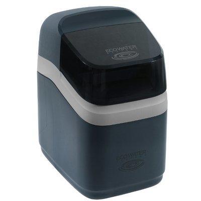 Система умягчения Ecowater eVolution 100 Compact