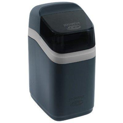 Система умягчения Ecowater eVolution 200 Compact