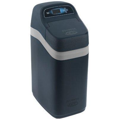 Система умягчения Ecowater eVolution 300 Boost