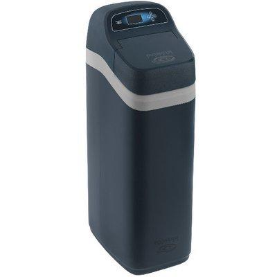 Система умягчения Ecowater eVolution 500 Power