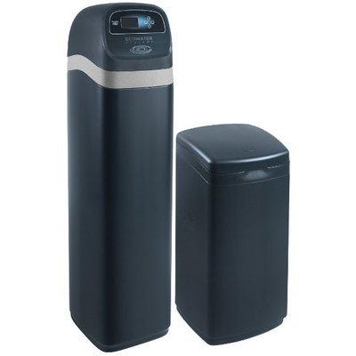 Система умягчения Ecowater eVolution 700 Power