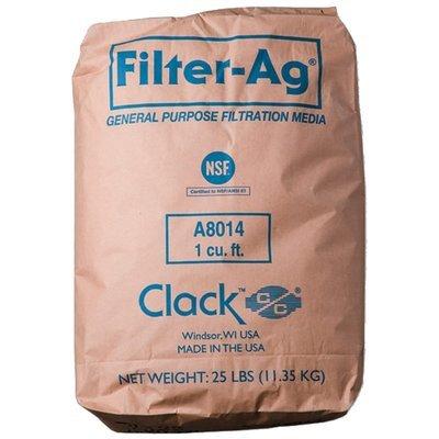 Фильтрующая загрузка Filter-AG (28,3л.)