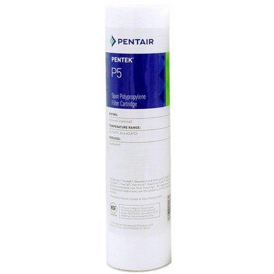Картридж механической очистки Pentek P-5