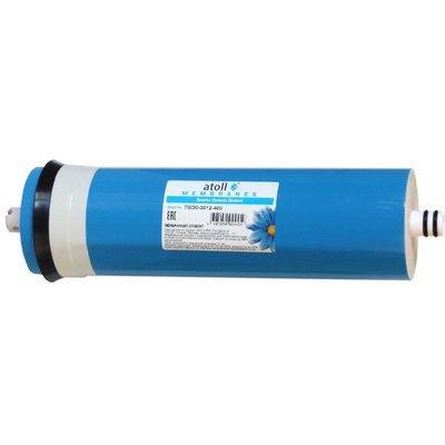 Мембрана обратного осмоса Atoll TW30-3012-400