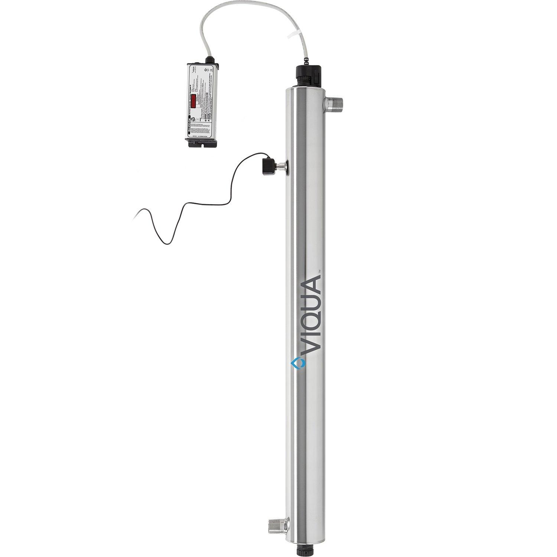 УФ система обеззараживания VIQUA VP950/M2