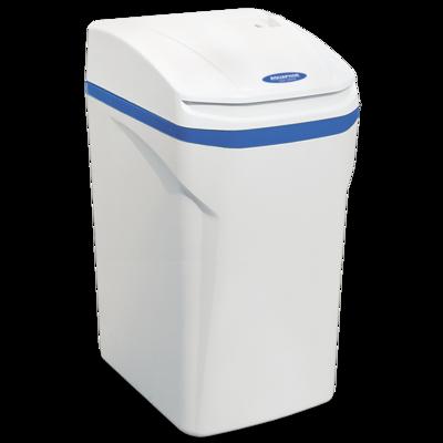 Система комплексной очистки Аквафор PROPlus 380