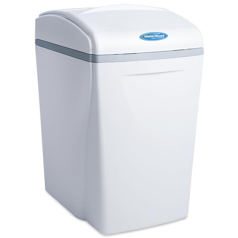 Система комплексной очистки Аквафор Waterboss 900