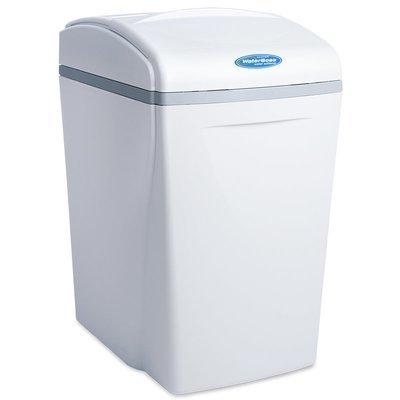 Система комплексной очистки Аквафор Waterboss 700