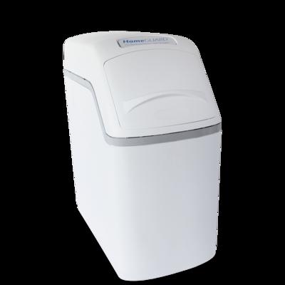 Система комплексной очистки Аквафор Waterboss 400