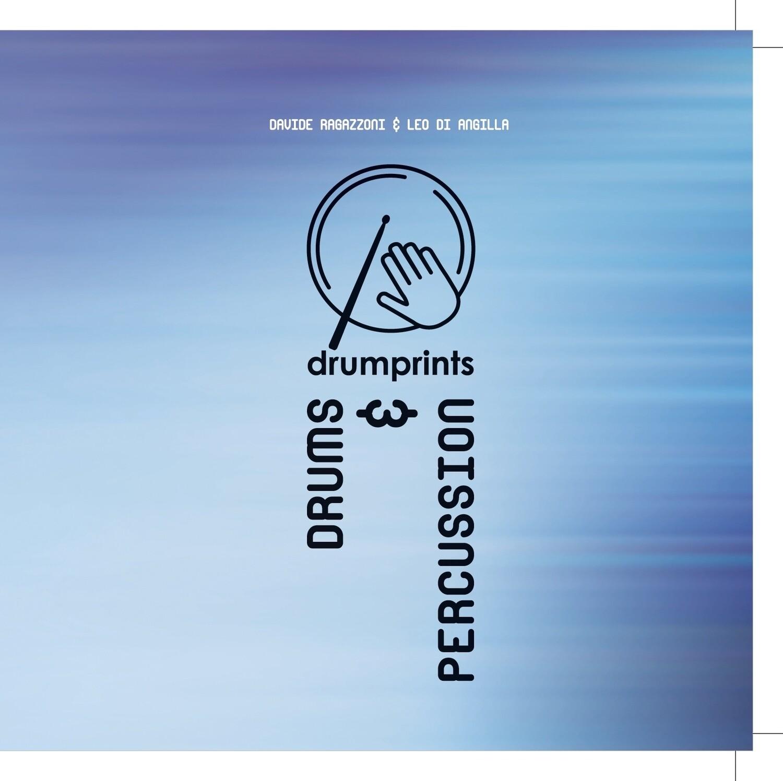 DRUMPRINTS  «Drums & Percussion»