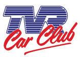 TVR Car Club Shop