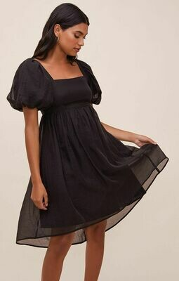 Bethel Dress