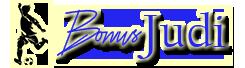 Bonus Judi