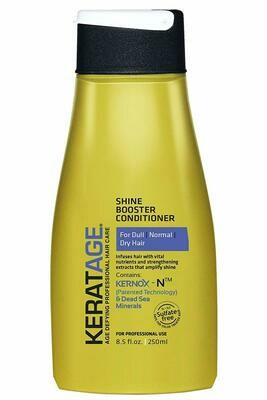 Keratage Shine Booster Conditioner