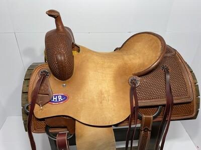 "16"" HR Ranch Cutter"