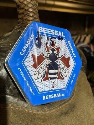 BeeSeal 150g