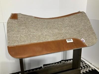 HR Wool Pad, 32x32x1