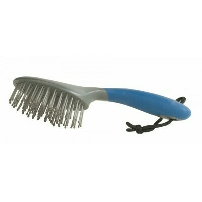 Oster Mane and Tail Brush