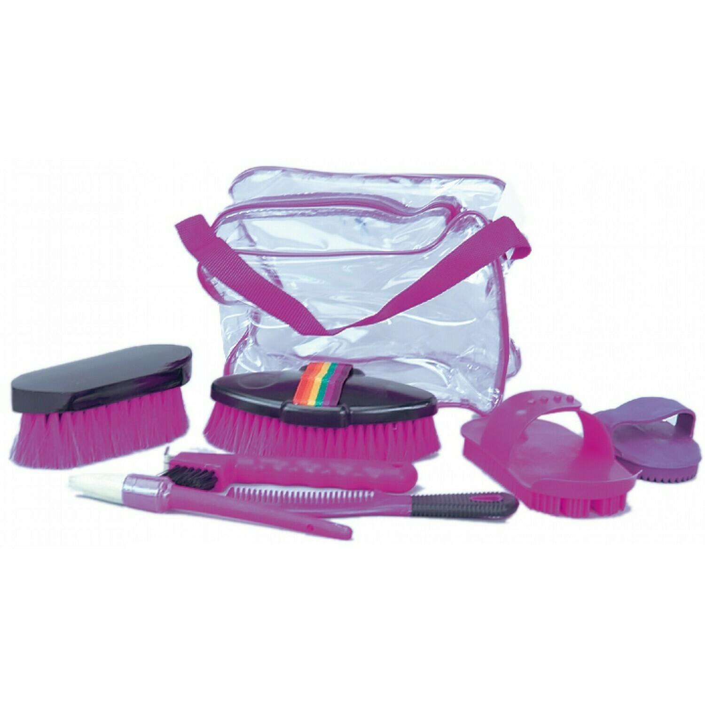 Grooming Starter Kit