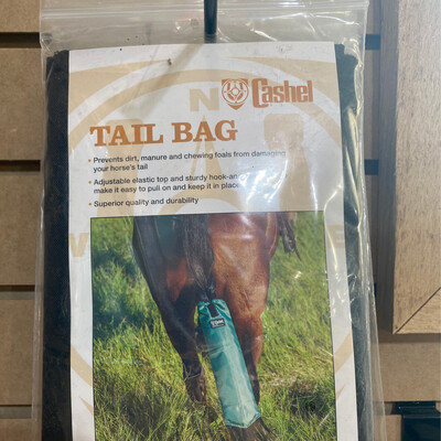 Cashel Tail Bagh