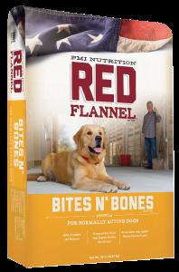 Bites & Bones