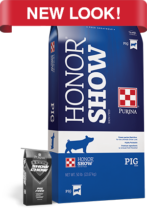 Show Chow 719
