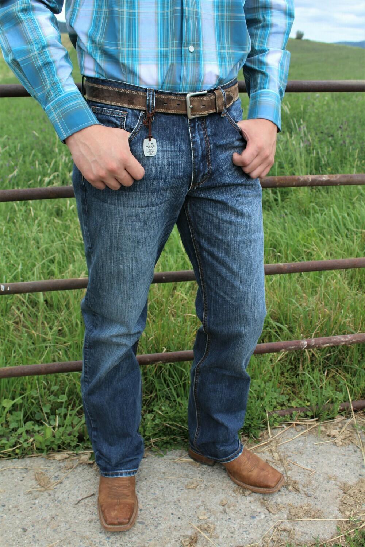 Joe Fit Jeans