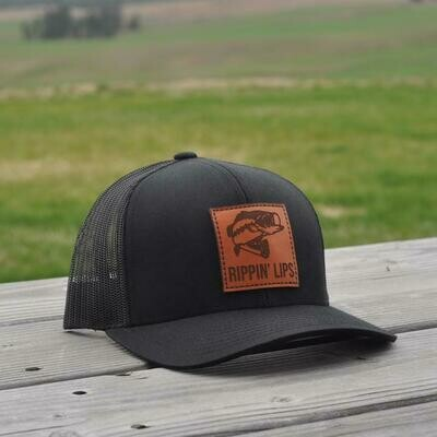 Palouse Prairie Hats