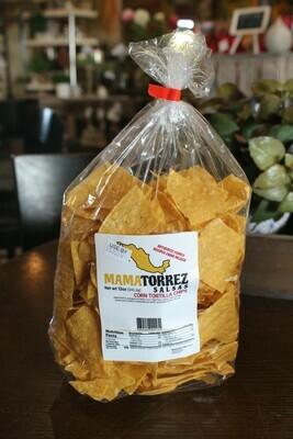 Mama Torrez Chips