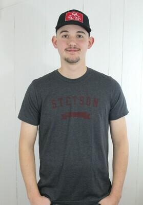 Stetson 1865 T-Shirt