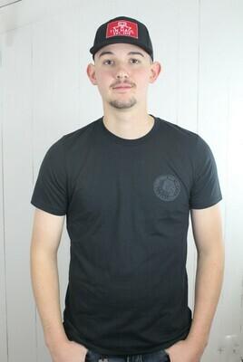 Stetson MFG Co. T-Shirt