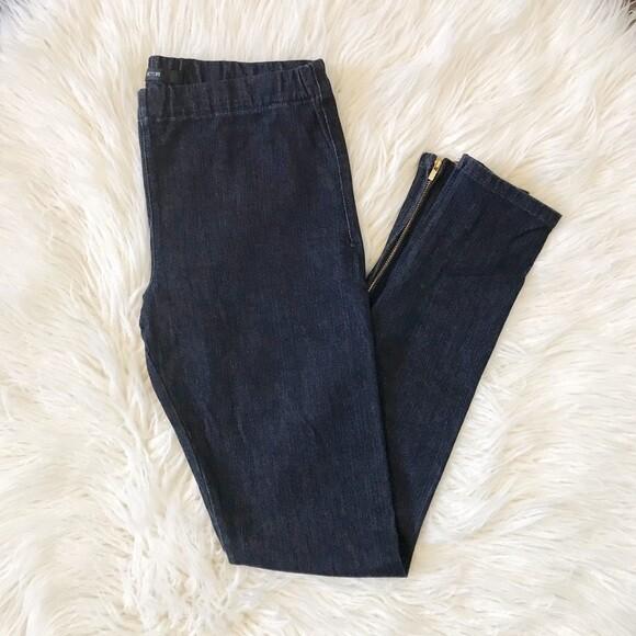 Joes Jeans Leggings Indio Wash
