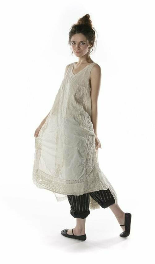 MP Dress 640-Moonlight-One Size