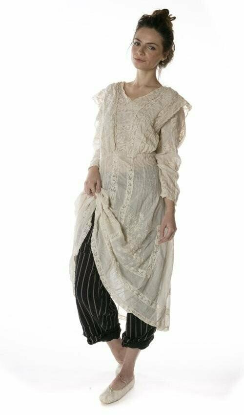 MP Dress 591 Moonlight One Size