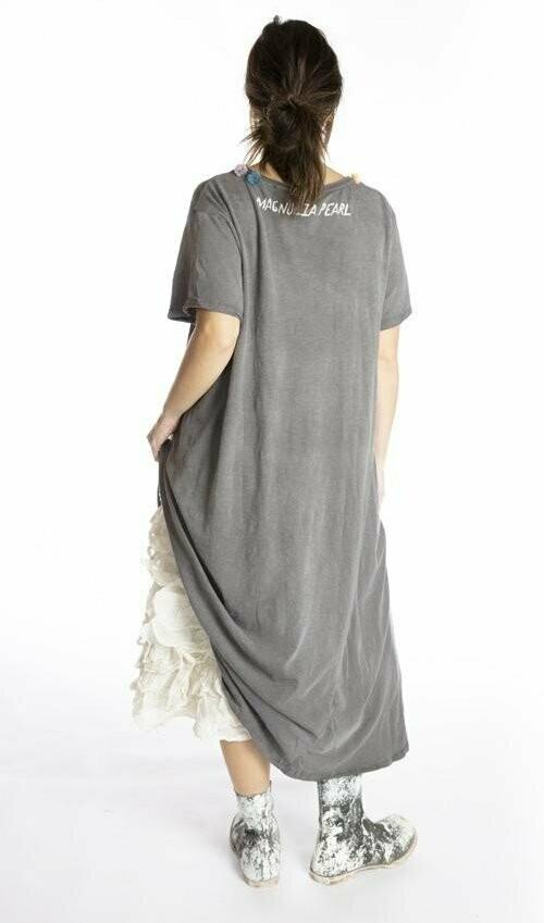 Magnolia Pearl Dress 699 Ozzy