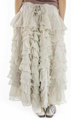 Magnolia Pearl Skirt 106 Moonlight