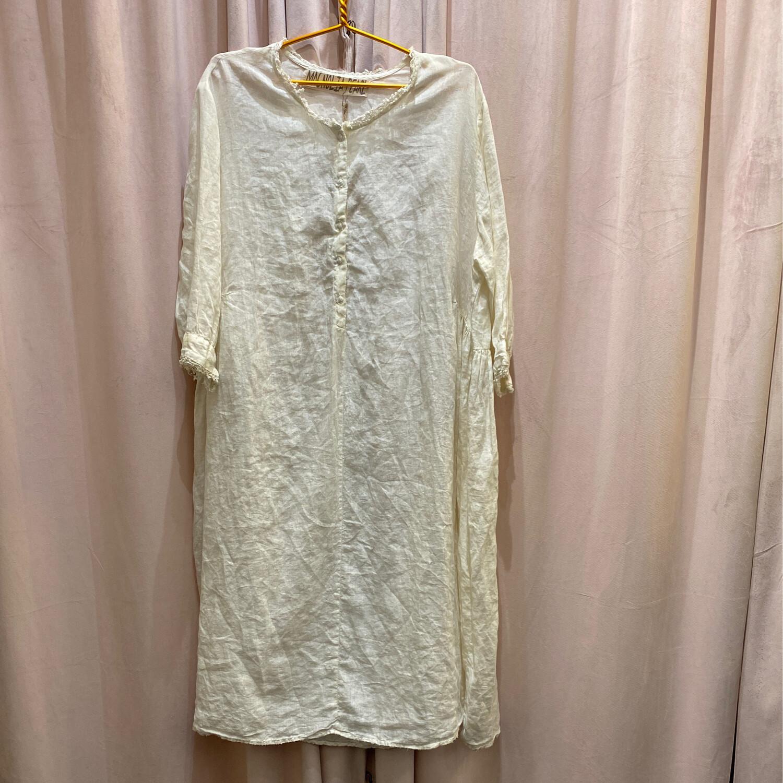 Magnolia Pearl Dress 655 True