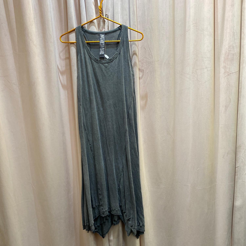 Magnolia Pearl 670 Dress Ozzy