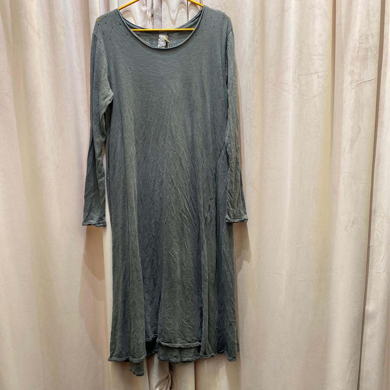 MP Dress 439 Ozzy