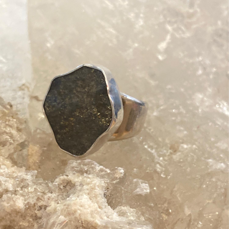 KI Lapis 2 Ring 8